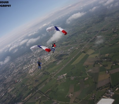 CF CaTo above NPCT, NL